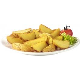 Aardappelpart zak a 2 kilo