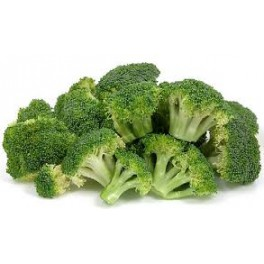 Broccoliroosjes