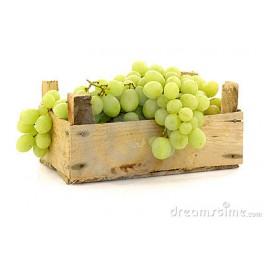 Druiven doos
