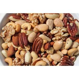 noten melange