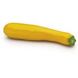 Couregette geel
