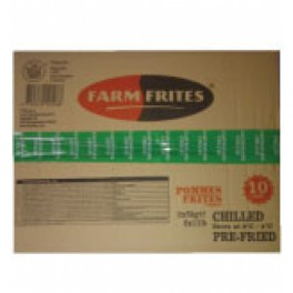 farm friet 10mm