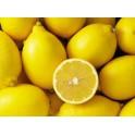 citroenen kist