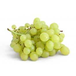 Druiven wit