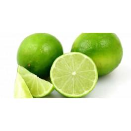Limes/limoen
