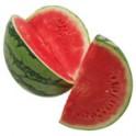 Water meloen